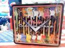 フェンダー ランチボックス/Dream Factory Lunch Box