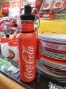 コカコーラ ステンレスボトル