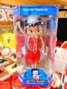 Betty Boop ドール 30cm 【フラッパードレス】