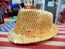 光る帽子 【GD】